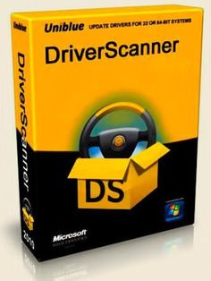 Uniblue DriverScanner 2016 Crack Serial is used to find all required drivers. Uniblue DriverScanner 2016 Serial Key has almost every week new updates.
