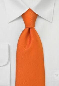 Corbata naranja Holanda Corbata de Holanda #naranja http://www.corbata.org/corbata-naranja-holanda-p-14232.html