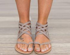 07fe1b425 Free shipping Women Shoes Sandals Comfort Sandals Summer Flip Flops Fashion  High Quality Cross Strap Flat
