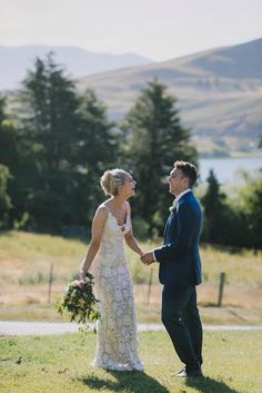 Lace Wedding, Wedding Dresses, Bridal Makeup, Mac Cosmetics, Joseph, Artist, Beautiful, Fashion, Bridal Dresses