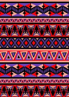 Tribal patterns tumblr - photo#18