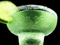 Five Real Mexican Drinks for Cinco de Mayo