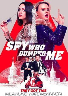bap spy indir