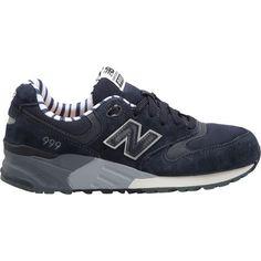 nike dunk édition de golf - Sneakers femme - New Balance 999 | Sneakers | Pinterest | New ...
