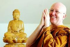 Ajahn Brahm '' The Door To My Heart Will Always Be Open To You''     Something i repeat to my son!!!!!!!!!!!!