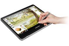 Chromebook Plus de Samsung podría ejecutar Aplicaciones Android