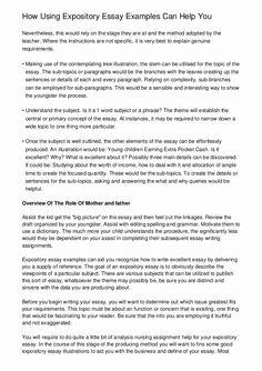 Upenn career services cover letter