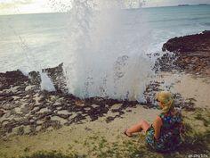 Splash / Брызги