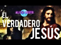 (1) Jesús de Nazaret Según Dos Viajeros en el Tiempo | Alien Truth - YouTube