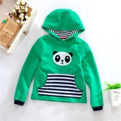 Moletom-Moleton-Infantil-Girl-Hoodies-Clothes-font-b-Infant-b-font-font-b-Sweatshirt-b-font.jpg (750×750)