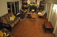 Quebec, Bed And Breakfast, Quebec City