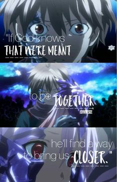 Anime:Guilty Crown