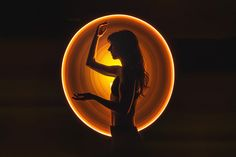 """NEXT WORKSHOP: <a href=""""https://ericpare.com/creative-photography-light-painting-workshop-in-san-francisco"""">SF July29th at Adobe HQ</a> Dancer: <a href=""""https://instagram.com/kimhenry.dance/"""">Kim Henry</a>. <a href=""""https://ericpare.com"""">ericpare.com</a> As seen on <a href=""""https://iso.500px.com/photographing-the-largest-salt-desert-on-the-planet/"""">500px</a>   <a…"""