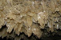 Скитская пещера, Звенячин