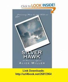 Silver hawk torrent