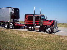 Truckity truck!!!