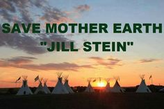 ● ● ● #VOTERS_LISTEN   ● ● ● To Read Dr. Jill Stein and Ajamu Baraka President Policy for People, Planet & Peace Over Profit go to: Jill2016.com   #FlipTheVote_Green on #November8th   #Vote_Couscious ... #SteinBaraka2016   https://youtu.be/aiO4OVMN12Q