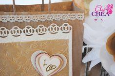 #matrimonio #wedding #creatività #crea #creare #elycrea #videotutorial #video   http://www.amazon.it/gp/product/B01FE75XGY/ref=as_li_tf_tl?ie=UTF8&camp=3370&creative=23322&creativeASIN=B01FE75XGY&linkCode=as2&tag=elycrea-21