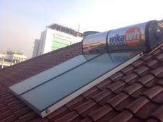 Service Wika SWH Daerah Cibubur Telp 021-83471491 Mobile: 081288408887 CV.Abadi Jaya cabang Cibubur Jakarta Timur Melayani Service / Perbaikan & Penjualan Pemanas Air Wika Swh. kami melayani Service Water Heater Tenaga Surya (Energy Sistem) Semua Merk & Model. Hubungi Kami: Jl.Raya Pasar Minggu No.76 Jakarta Selatan. Cv.Abadi Jaya Call Center: (021) 83471491 Hotline: 081288408887 / 081298283776 E-Mail : cv.abadijaya76@gmail.com Website: www.cv-abadi-jaya.webs.com