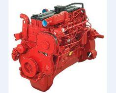 [DIAGRAM_4PO]  Cummins Workshop Service Manual | Articles and images about cummins, cummins  engine, diesel engine | Cummins Fire Engine Diagrams Free |  | Pinterest