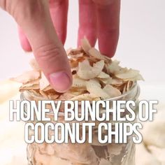 Sunflower Seed Cheese Recipe with Garlic & Chive - Nut & Soy Free Homemade Spice Blends, Homemade Spices, Homemade Taco Seasoning, Spice Mixes, Homemade Gummies, Homemade Crackers, Homemade Tacos, Fatigue Symptoms, Adrenal Fatigue