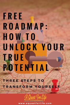 Get your FREE ROADMAP to Unlock Your True Potential and implement the Three Steps to Transform Yourself in life for Success! The NEW YOU is just a click away! Simple Rules, Landing Page Creator, New You, Self Discovery, Peace Of Mind, Self Care, Knowing You, Spirituality, Mindfulness
