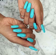 Love this color! #HeatherSanders