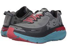 5260dbe29737 Hoka One One Bondi 5  runningshoes Running Women