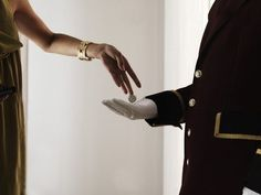 It always nice to be in the know... Here's interesting tips for Hotel Tipping Etiquette   http://www.huffingtonpost.com/diane-gottsman/hotel-tipping-etiquette_b_5475506.html?utm_content=buffercee55&utm_medium=social&utm_source=facebook.com&utm_campaign=buffer