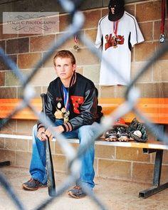 Boy+Senior+Picture+Sports+Ideas | Photography - Senior Boy Shot Ideas
