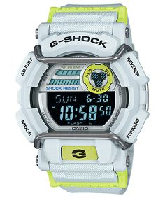 GD-400DN-8JF G-SHOCK