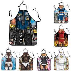 Una din cele mai tari idei de Cadouri pentru Sotie - Sorturi de Bucatarie Amuzante cu ajutorul carora se transforma in ceea ce doreste cat timp gateste  #incrediblepunctro #cadou #cadouri #sort #bucatarie #sortbucatarie #cadourisotie #sotie Apron, The Incredibles, Model, Fashion, Pinafore Apron, Moda, Fasion