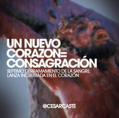La Mujer y el Shabbat Beef, Food, Ocean Life, Names Of Jesus, Blood Of Christ, Spanish Quotes, Jesus Christ, Meat, Essen