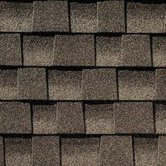 28 Best Timberline Ultra Hd Images Roofing Systems