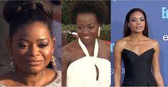 3 Black Actresses Just Built Oscars Background - http://howto.hifow.com/3-black-actresses-just-built-oscars-background/