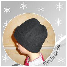 bonnet_polaire_pour_grand