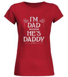 Gay Dads Im Dad, Hes Daddy T-Shirt gaytshirt#gaytshirtsforwomen#gaytshirtsmen#gaytshirtfunny#gaytshirtmen#gaytshirtformen#lgbtshirts#lgbtshirtswomen#lgbtshirtsvneck#lgbtshirtsrainbow#lgbtshirtsmen#lgbtshirtfunny#lgbtshirtfortrump#lgbtshirtmen#lgbtshirtwomen#lgbtshirttexas#lgbtshirtbisexual#lgbtshirtkids#lgbtshirttrump