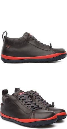 Camper 181 Shoes Bass Best Images On Camper Pinterest xqapYA