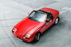 BMW Z1 Bmw Z1, 2015 Cars, Bmw Alpina, E30, Bmw Cars, Car Manufacturers, Cars And Motorcycles, Vintage Cars, Classic Cars