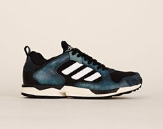 Adidas - ZX 5000 RSPN