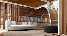 Gazebo Design 12