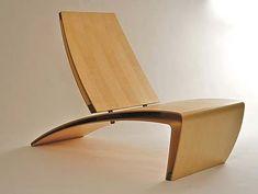 PK Lounge by Cristian Wicha