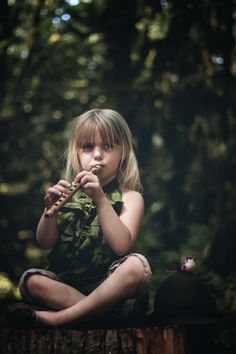 pied piper, fantasy, fairy tale, book cover artist, child creative portraiture, chilliwack bc. peter pan, lost boys, tinkerbell,