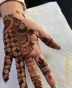 Back Hand Mehndi Designs, Latest Bridal Mehndi Designs, Stylish Mehndi Designs, Full Hand Mehndi Designs, Mehndi Designs Book, Mehndi Designs For Girls, Mehndi Designs For Beginners, Mehndi Design Photos, Wedding Mehndi Designs