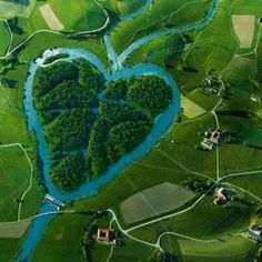 The Heart River, North Dakota : #Travel #beach #wanderlust #tour #trip #vacation #holiday #adventure #place #destinations