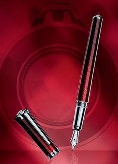 Cartier-Art-Deco-Style-Series-Writing-Pen