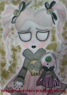 The Kingdom of White Witch White Witch, Witch Art, Tarot, My Arts, Inspiration, Biblical Inspiration, Inspirational, Inhalation, Tarot Cards