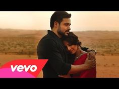 Hamari Adhuri Kahani (Arijit Singh) |Title Song | Cover | Ronak Bhatt | - http://timechambermarketing.com/uncategorized/hamari-adhuri-kahani-arijit-singh-title-song-cover-ronak-bhatt/