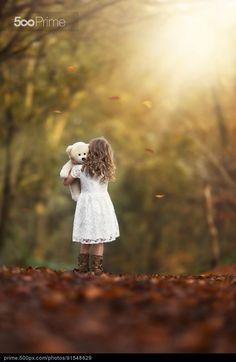 O dia não é perfeito são suas ações que o torna tão especial♡