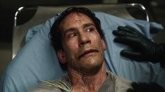 Carrying on from my theme about the CDC and viruses (yesterday's post The Strain), is another Sci-Fi show I have thoroughly enjoyed called Helix. http://buildingabrandonline.com/breakfreefamily/helix-tv-show/